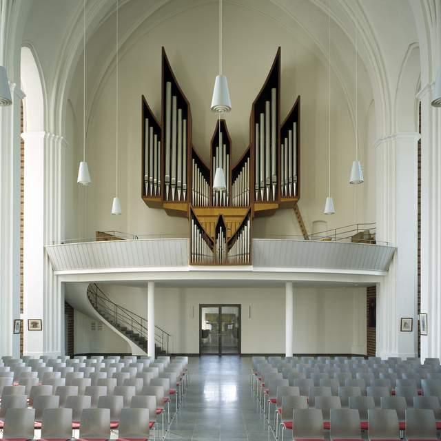 1-1_CGahl_ Orgel_Quadrat