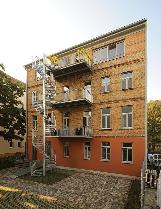 spittastr-14-berlin-lichtenberg-außen2 - @ Kwiatosz